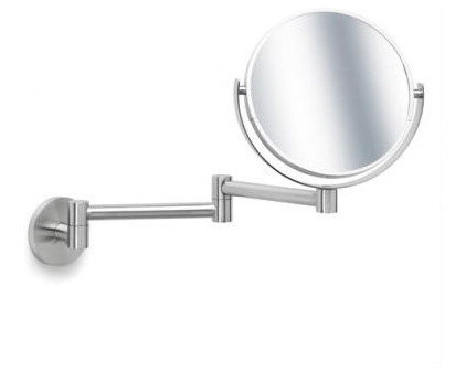Contemporary Makeup Mirrors by Lumens