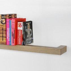 Liana bookshelf -