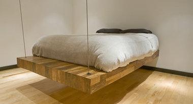Chicago, IL Furniture amp Accessories