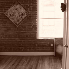 Living Room by Living2Design