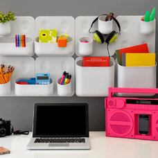 Modern Home Office Products by Urbio
