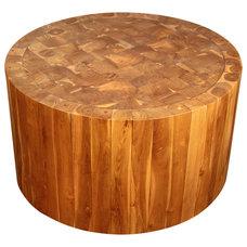Modern Coffee Tables by IndoModern LLC