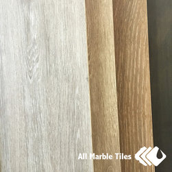 Tile That Looks Like Wood | Floor Tiles Look Like Wood - Tile That Looks Like Wood | Floor Tiles Look Like Wood
