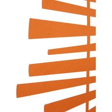 Modern Wall Decals by Design Public