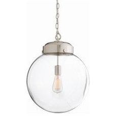 Pendant Lighting by Tonic Home