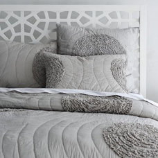 Eclectic Quilts And Quilt Sets by West Elm