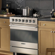 Modern Gas Ranges And Electric Ranges by Elite Appliance