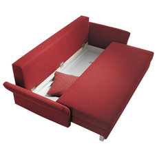 Modern Sofa Beds by The Collection German Furniture