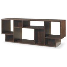 by Paul Schatz Furniture