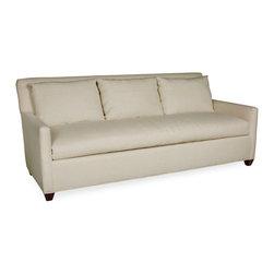 Shop Sofa Beds & Sleeper Sofas on Houzz