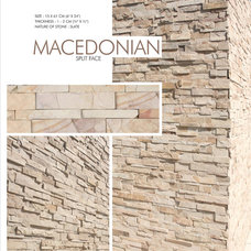 Mediterranean Indoor Fireplaces Mediterranean Fireplaces