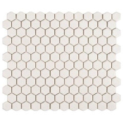 traditional kitchen tile by Home Depot