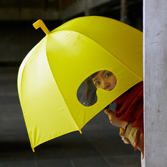 modern outdoor umbrellas by designboom