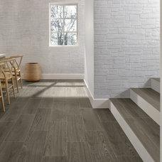 Modern Floor Tiles by Ambiente European Tile Design