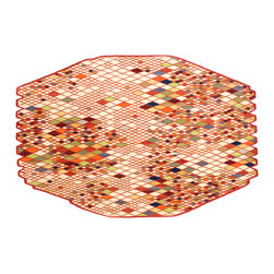 Eclectic Rugs Find Area Rugs Kitchen Rugs And Round Rugs