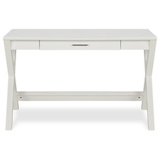 Modern Desks And Hutches by Boston Interiors