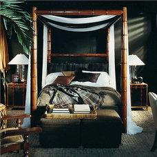 Furniture by Barbara Schaver @ Furnitureland South