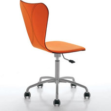 Modern Office Chairs by Addison House