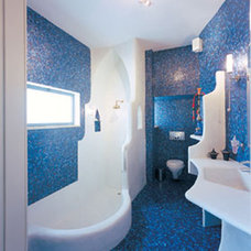 Small-Half-Bathroom_Designs.jpg (JPEG Image, 600x750 pixels)