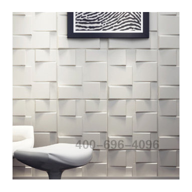 2012 new products for interior decor wall panels & tiles - 2012 new products for interior decor wall panels & tiles,3D board,3D wall decorative panels with ECO-friendly and DIY easy installation.3dboard, 3D wall decor art panels, 3d wall, 3d wall board, 3d wall cover, wall covering, 3d wall decor, wall decoration, 3d wall panel, 3d wall panels, wall paper, 3d wall tile, design, dimensional wall, dimensional wall board, dimensional wall cover, dimensional wall covering, dimensional wall deco, dimensional wall decor, dimensional wall decoration, dimensional wall panel, dimensional wall panels, dimensional wall paper, dimensional wall tile, embossed wall, embossed wall board, embossed wall cover, embossed wall covering, embossed wall deco, embossed wall decor, embossed wall decoration, embossed wall panel, interior design