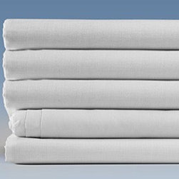White Hotel Bedding | Queen Size Bed Sheet - White Hotel Bedding has for all time my preferred preference for hotel linens or hotel bed sheets. It's wholesome accomplishment by way of a white queen size bed sheets.