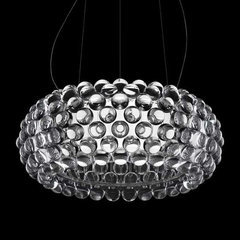 contemporary chandeliers by Urban Lighting Inc.