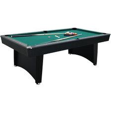 2-in-1 Billards & Tennis Table: Fun from Kmart