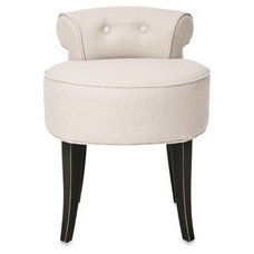 Contemporary Upholstered Benches by Bed Bath & Beyond