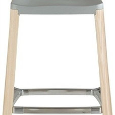 Contemporary Bar Stools And Counter Stools by emeco.net