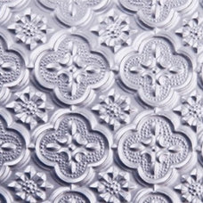 Wallpaper by Decorative Ceiling Tiles, Inc.