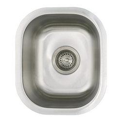 Franke Fireclay Undermount Kitchen Sink Kitchen Sinks ...