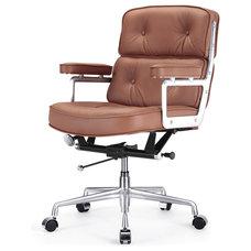 Modern Task Chairs by Meelano