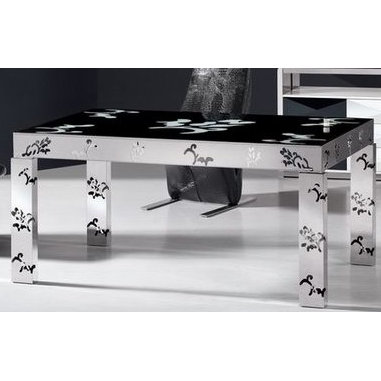 Valletri Modern Dining Table