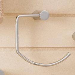 Serin Towel Ring - Serin Towel Ring