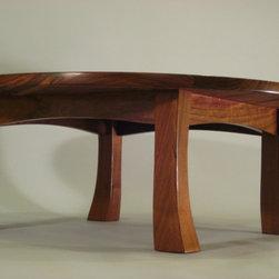 Chabudai - Custom made chabudai table