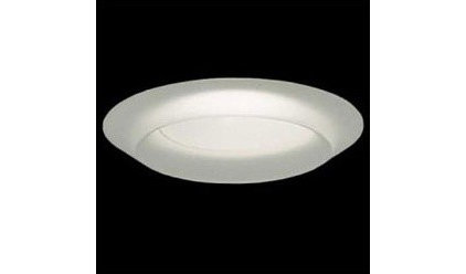 Modern Recessed Lighting by LightingUniverse