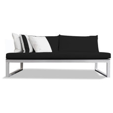 Modern Outdoor Cushions And Pillows by 2Modern