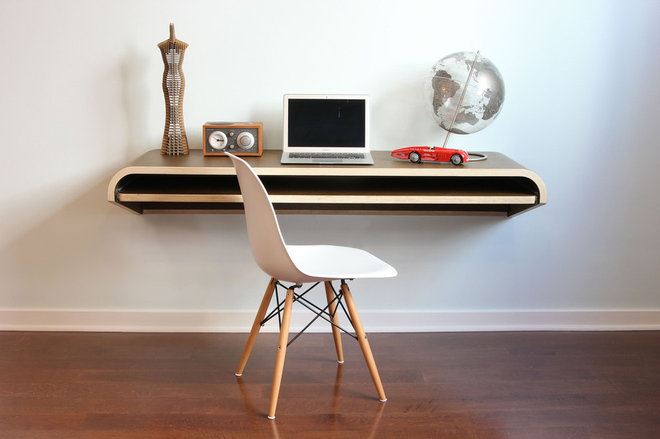 Desks by botanistseries.com