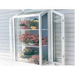 Retractable Awnings - Windows from Miami Somers. We provide Front doors, entry doors, fiberglass doors, interior doors, storm doors, sliding patio doors, windows, rolling shutters, patio rooms and retractable awnings in NJ.