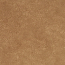 Camel Beige Solid Microfiber Stain Resistant Upholstery Grade Fabric By The Yard - Microfiber fabric is the premier choice for indoor upholstery. This fabric is stain resistant, soft and incredibly durable. Plus it is easy to clean and made in America! Microfiber is excellent for residential, commercial and automotive upholstery.