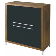 Contemporary Buffets And Sideboards by Inmod