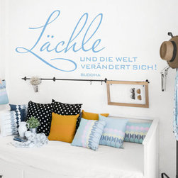 wanddeko maritim wandtattoos fotokunst und tapeten online. Black Bedroom Furniture Sets. Home Design Ideas
