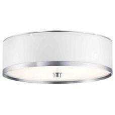 Transitional Ceiling Lighting by Littman Bros Lighting
