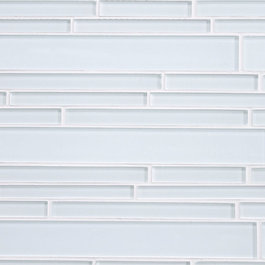 Tile Find Bathroom Tiles Wall Tiles And Kitchen Tiles Online