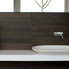 modern  by Statements Tile