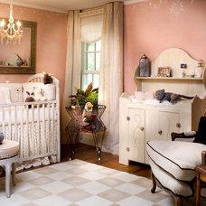 American Clay nursery.jpg