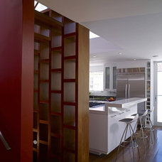 Modern  by Make Architecture