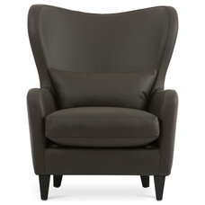 Modern Armchairs by bryght.com