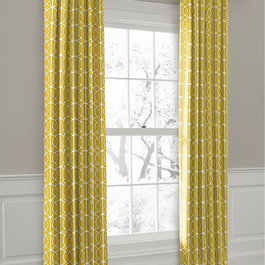Curtains Find Drapes Roman Shades And Window Treatments