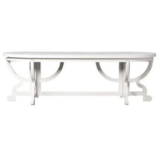 Modern Dining Tables by Lumens